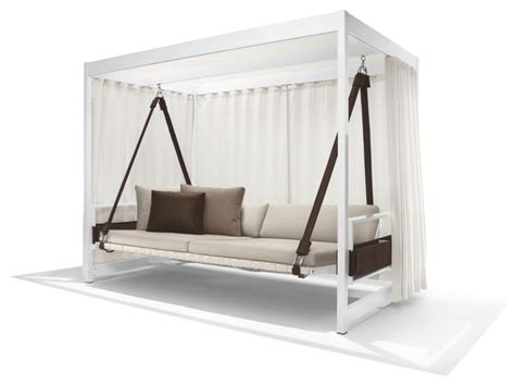 city c swing by hinterwirth patio furniture and