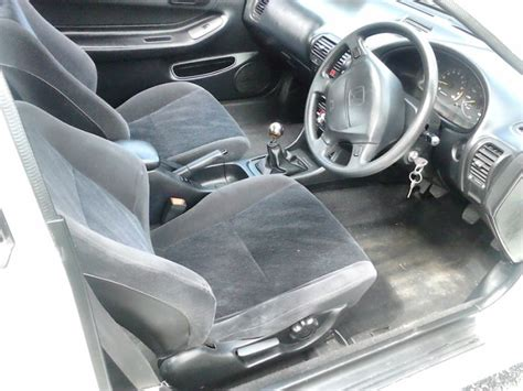 how make cars 1997 acura integra transmission control 1997 honda integra for sale in kells meath from csmith95