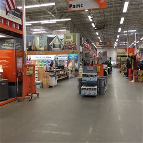 home depot travelers rest sc