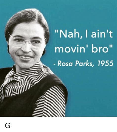 Rosa Parks Meme - rosa parks meme 28 images kim davis in jail all the