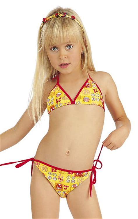 little swimsuit litex girls swimwear litex girls swimsuit related keywords suggestions