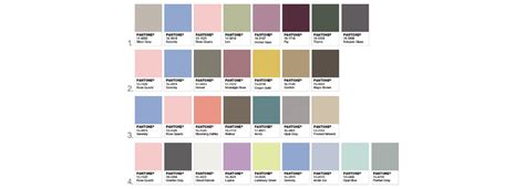 pantone 2016 colors glasses trends 2016 s pantone colors of the year