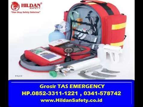 Harga Make Office Glam Kit 0852 3311 1221 t sel jual tas emergency harga bags