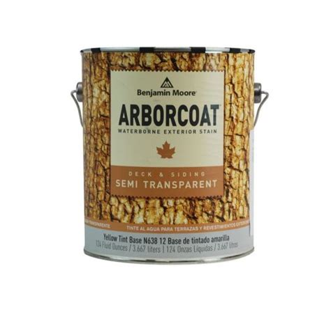 arborcoat wb stain review reviews ratings  top deck