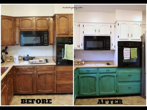 painting kitchen cabinets youtube kitchen cabinets diy painting kitchen cabinets youtube
