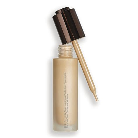 Serum Deeva trending now foundation waters that seriously hydrate skin the authority newbeauty