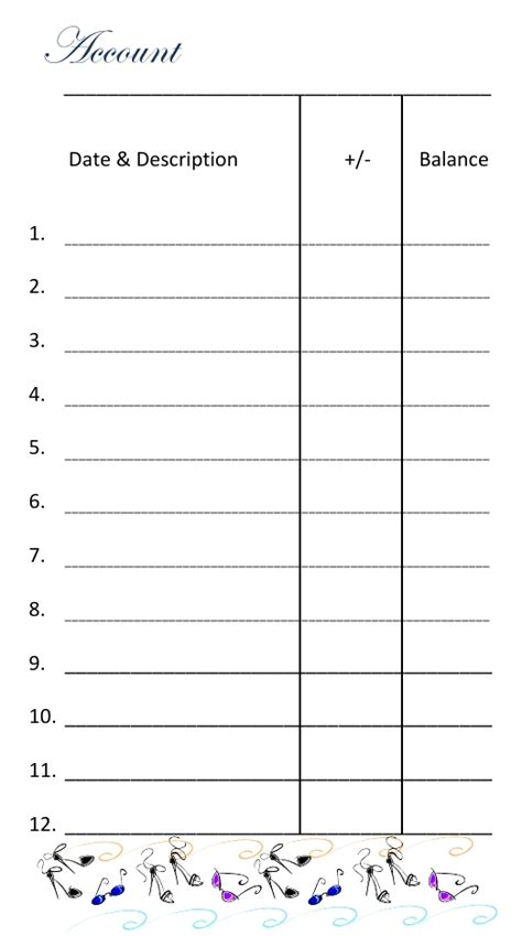 printable budget envelope template the cash envelope system free printable cash envelope