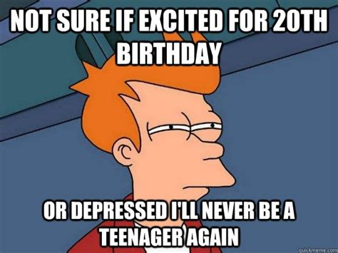 Happy Birthday 20 Years Quotes 20th Birthday Quotes Sayings 20th Birthday Picture Quotes