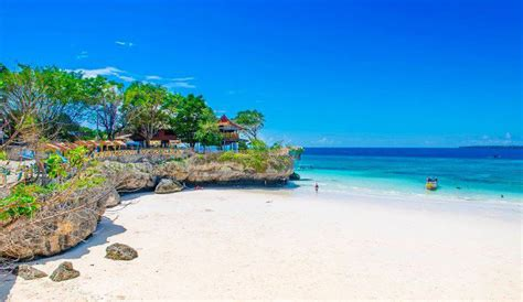 tanjung bira beach south sulawesi