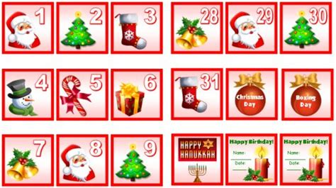 printable calendar numbers christmas new calendar december calendar numbers new calendar template site