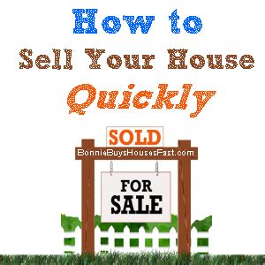 how to sell your house quickly we buy colorado houses