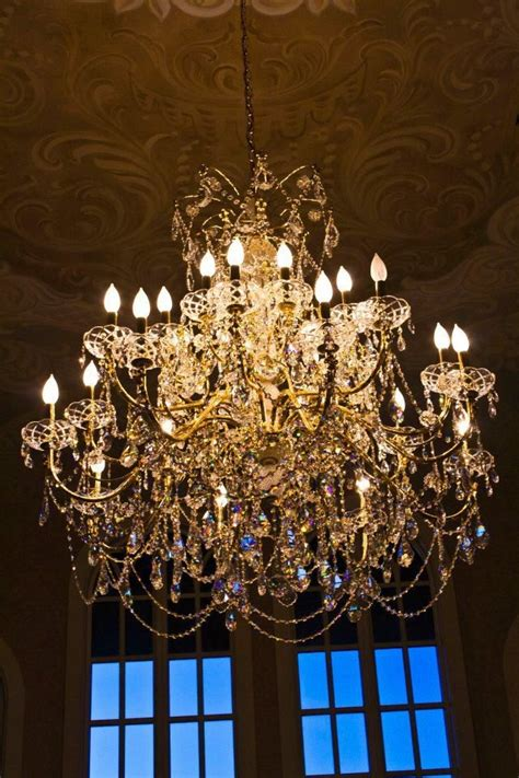 and the beast chandelier the best 28 images of and the beast chandelier best 20