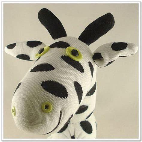 sock animals giraffe 66 best giraffes 183 183 images on