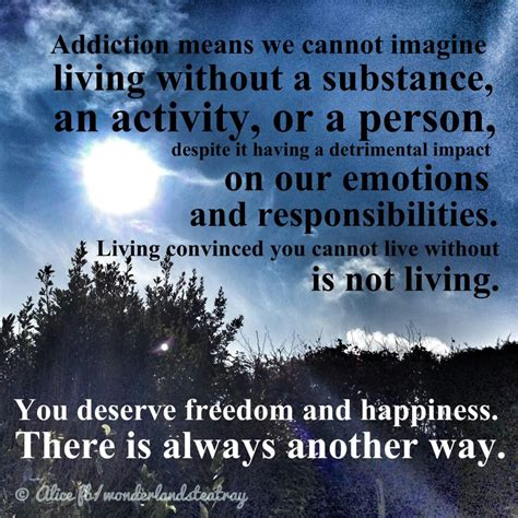 addiction love quotes and quotes quotes about love and addiction quotesgram