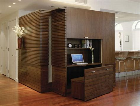 home office cabinets design ideas to add style and