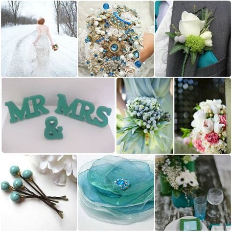 1000  ideas about Ice Blue Weddings on Pinterest   Blue