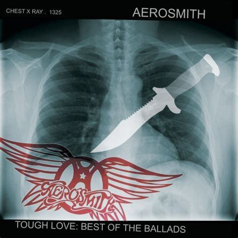 best aerosmith album aerosmith album covers