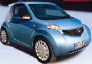 low cost new cars in india psa peugeot citroen to introduce low cost car for