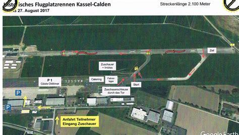 Motorrad Classic Rennen Termine 2017 by Flugplatzrennen Kassel Calden 2017 Termine