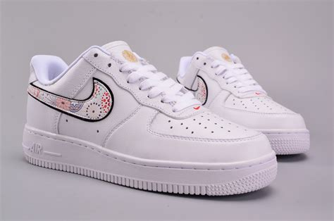 new year air 1 for sale nike air 1 low quot new year quot 2018 white