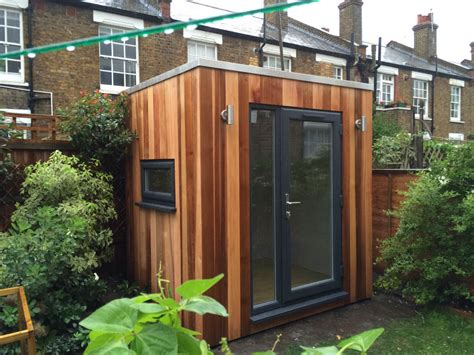 studio garden room sanctum garden studios the garden room guide
