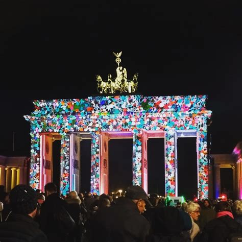 festival of lights 2017 berlin festival of lights 2017 awesome berlin
