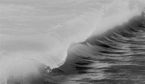 black and white ocean wallpaper download black and white ocean wallpaper gallery