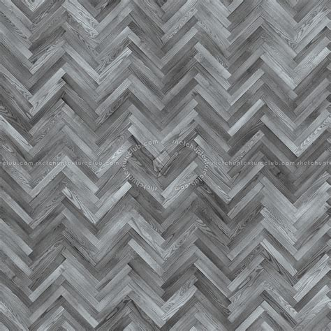 Brown Paint Colors Herringbone Parquet Texture Seamless 04956