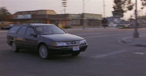 1988 ford taurus wagon imcdb org 1986 ford taurus wagon in quot pulse 1988 quot