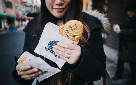 preguntas para hacer en una primera cita qu 233 hacer en una primera cita con una japonesa