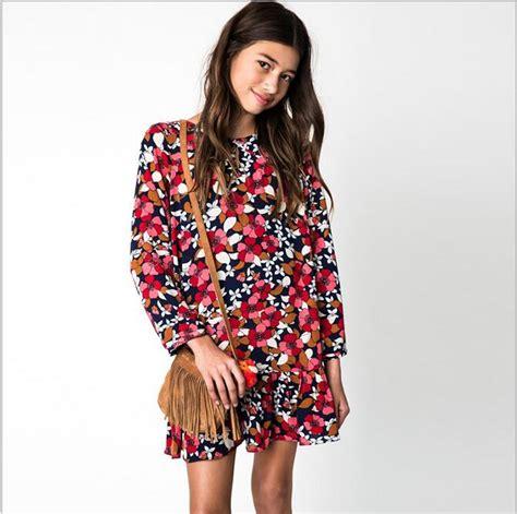 popular baby stores popular junior clothing stores hatchet clothing