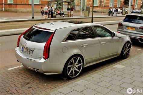 cadillac ctsv wagon for sale cadillac cts v wagon for sale autos post