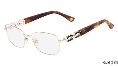 buy michael kors mk363 frame prescription eyeglasses