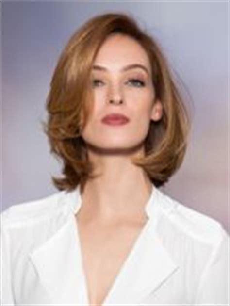 Frisuren Mittellang Schulterlange Haare 2017 Bilder Jolie