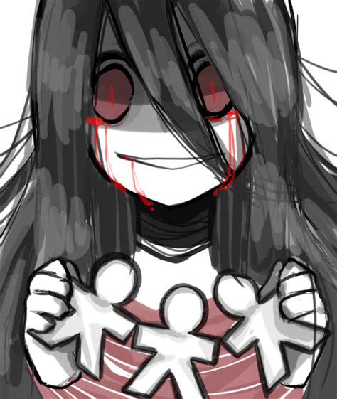 imagenes kawaii gore im 225 genes gore v anime gore amino