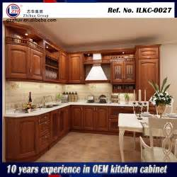 luxury kitchen furniture modular designs for small cool interior contemporary style with modern