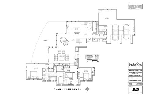 contemporary resort floor plan 100 contemporary resort floor plan ranch house