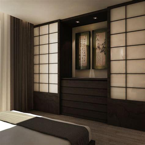 dormitorios con armarios empotrados dormitorios con armarios empotrados armarios empotrados a