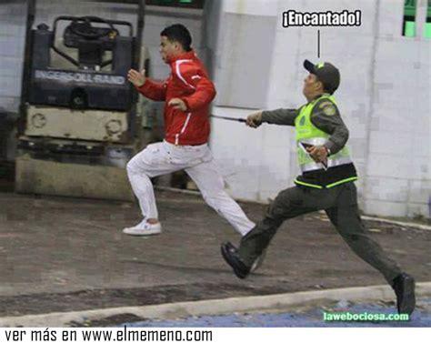 Memes De - memes de policias imagenes chistosas