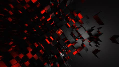 abstract wallpaper sles name red and black jpg views 1601 size 247 5 kb