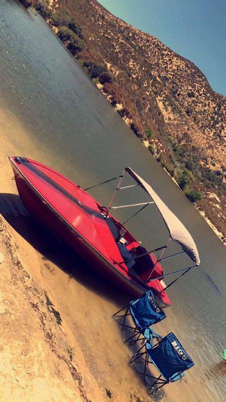 boat  sale  sale  lytle creek ca offerup