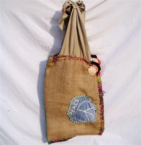 Handmade Hippie Bags - hippie style bags handmade myblog