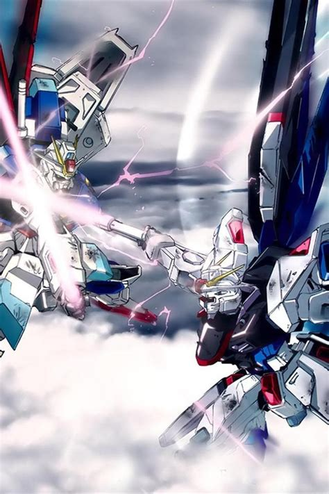 Gundam Mobile Suit 39 134 best it s a gundam images on highlights