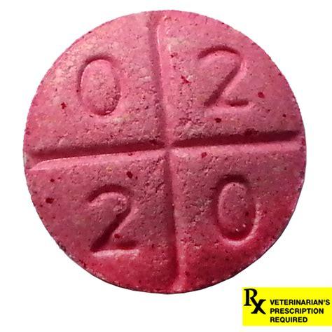 acepromazine dosage acepromazine rx tranquilizer antimetic lambertvetsupply