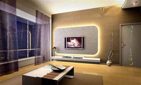 interior interior design and lighting advice tips for 40 interior lighting tips and design to brighten your home