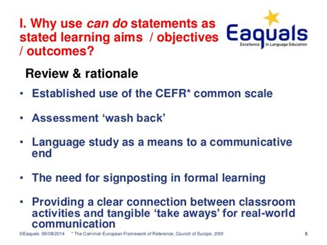 to what extent do moral statements objective meaning can do statements how do teachers really work with them