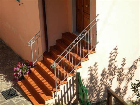 balconi interni c m genova produzione ringhiere interni esterni ferro
