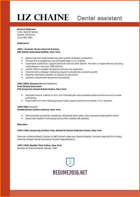 Best Resume For Kpo by Top Resume Templates Including Word Templates The Muse