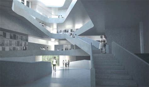 Interior Design Iowa by State Of The Arts Building Concepts Unveiled Iowa Now