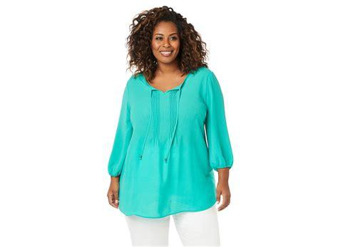 shop plus size clothing collection